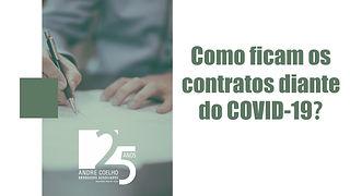 e-book contratos.jpg