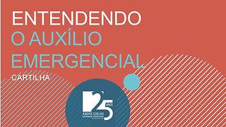 AUXÍLIO_EMERGENCIAL.jpg