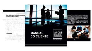 manual DO CLIENTE IMAGEM.jpg