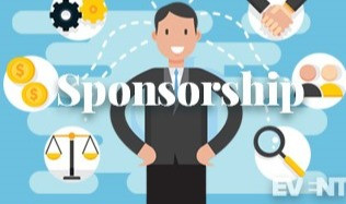 Fundraising and Sponsorship for Council Community Events