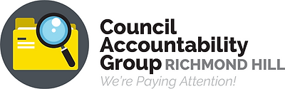 CAG20-001 Council Accountablity Group Ri