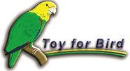 logo_toyforbirds.jpg