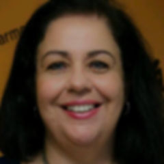 Sandra Jessula Terapeuta em EMDR e Brainspotting