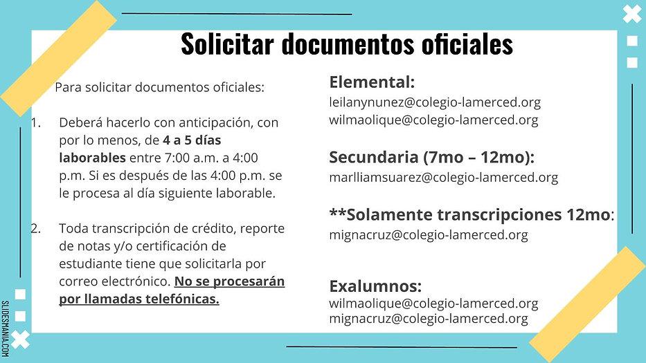 Documentos oficiales.jpg