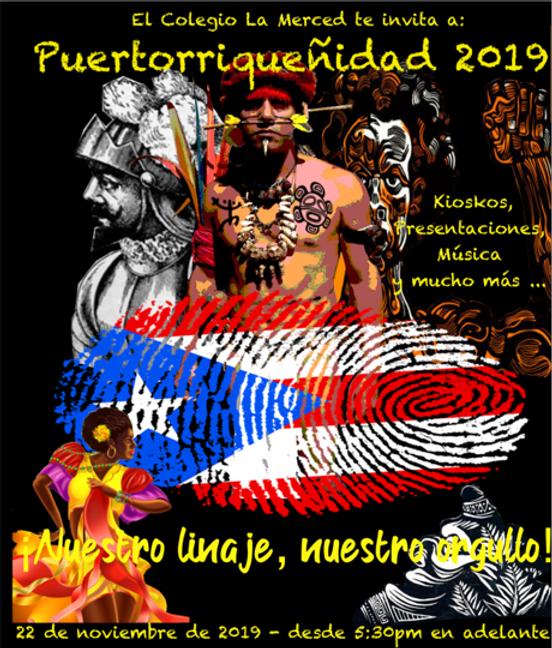 PROMO_SEMANA_PUERTORRIQUEÑIDAD_2019.png