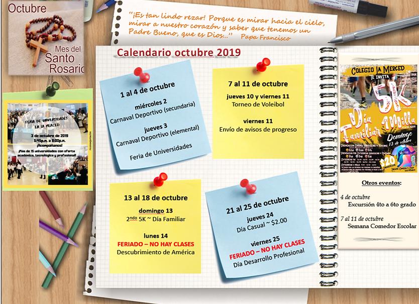 CALENDARIO OCTUBRE 2019.png