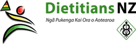 dietitians-nz-logo_orig_160x160_2x.png