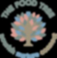 logo-circle-full.png