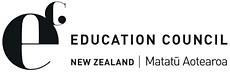 educanz-logo_160x160_2x.png