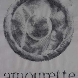 amourette charcoal on paper 86x61cm.jpg