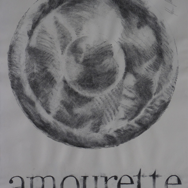 amourette charcoal on paper 86x61cm.jpg