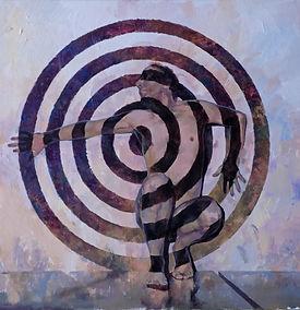 Glenn Ibbitson Target14.jpg