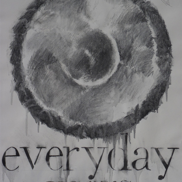 everyday users charcoal on paper 86x61cm.jpg
