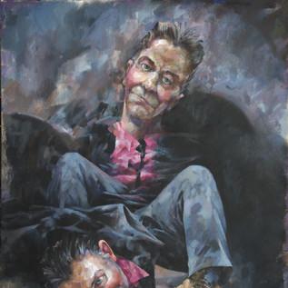 Glenn Ibbitson puppet x2.jpg