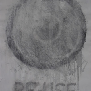reuse charcoal on paper 86x61cm.jpg