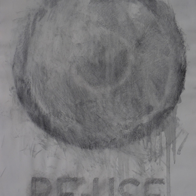 reuse charcoal on paper 86x61cm.jpg