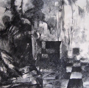Shadows and Veils