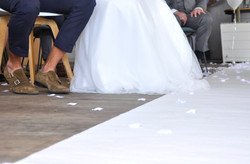 trouwen - 27