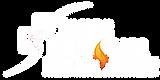 JMBC logo-white.png