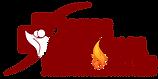 JMBC logo.png