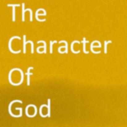 character-of-god.jpg