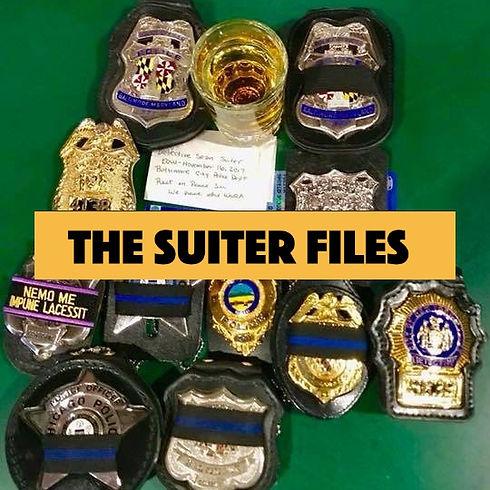 suiter files.jpg