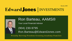 Logo_EdwardJones_RonBarteau web2