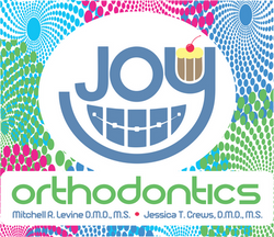 Logo_Joy_square