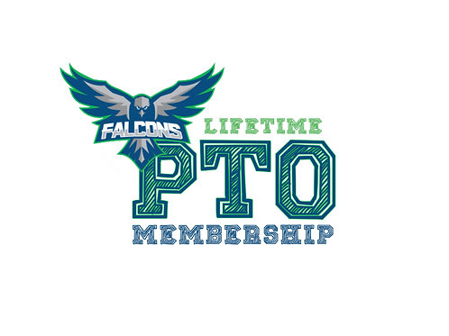 LIFETIME PTO Family Membership