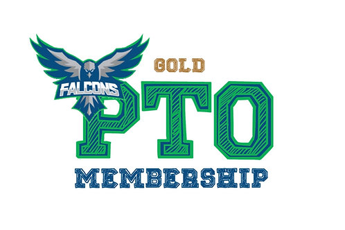 PTO Family Membership GOLD
