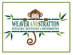 weaver stratton logo