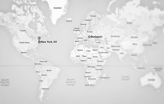 """<meta name=""""keywords"""" content=""""Dorottya Mathe, Producer, New York, Budapest, Hungary, shooting, production, production company, www.dorottyamathe.com""""/>"""