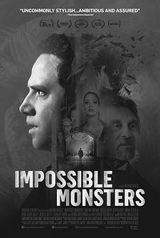 ImpossibleMonsters_POSTER_KeyArt_2020012
