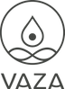 vazayoga_logo (1).png