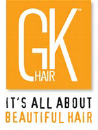 products-global-keratin
