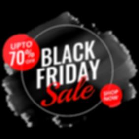 Black-Friday-banner-PNG-1.png