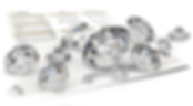GIA-Certified-Loose-Diamonds.png