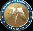 Change to Telemedicine Regulations