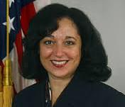 DEA Administrator Resigns Amid Scandal