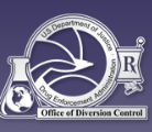 DEA Change of Policy on Registration Renewal