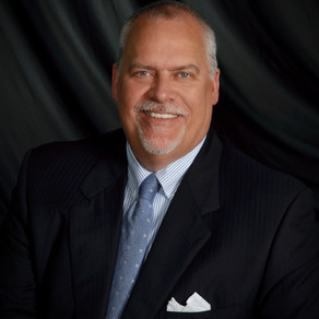 Dale R. Sisco  - 2021 Tampa Magazine Top Lawyer - Mediation