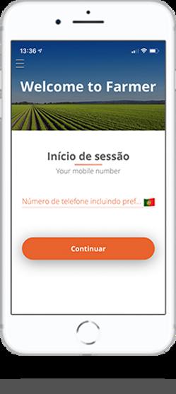 login_portuge.png