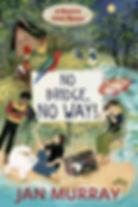 NBNW cover.jpeg