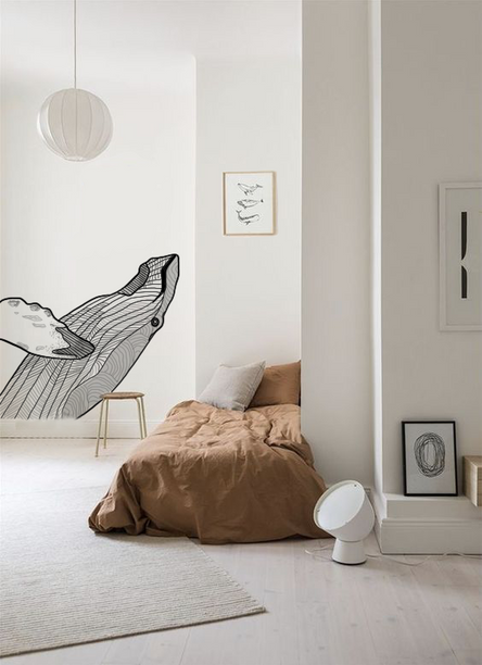 whalemural.png
