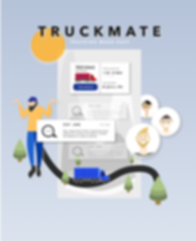 truckmate_web.png