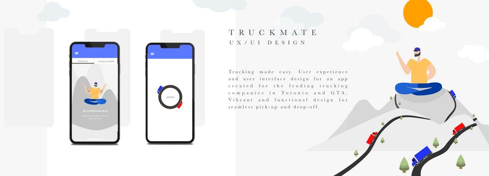 TRUCKMATE
