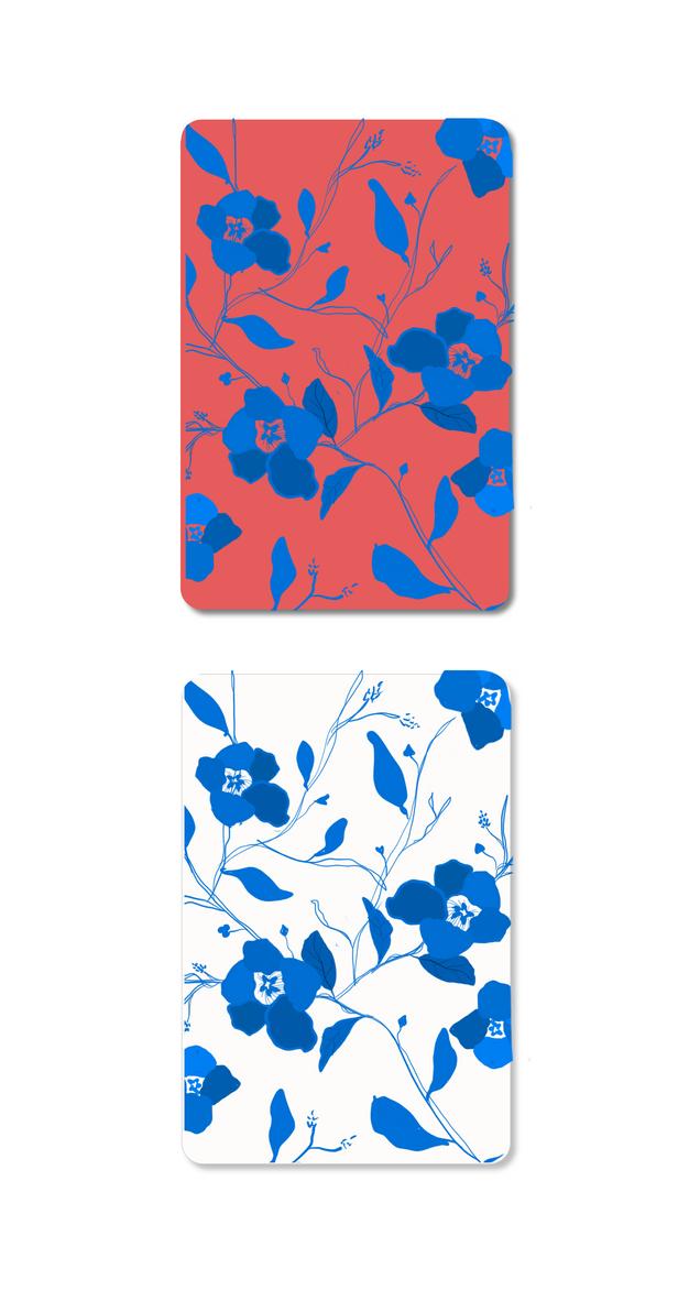 cards_back.png