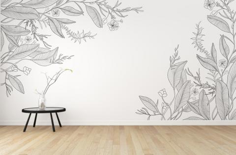 mural_flowers.png