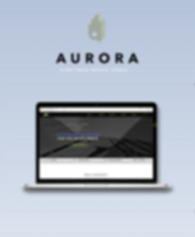 aurora_web.png