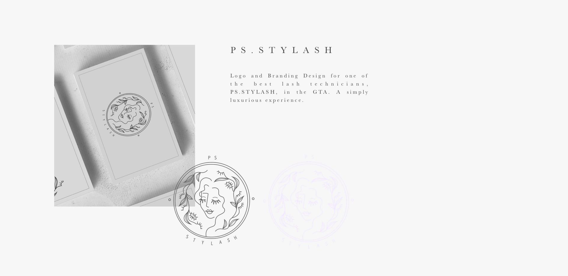 PS.STYLASH